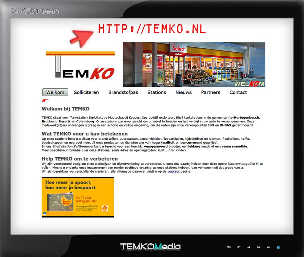 temko-monitor-screen-shot