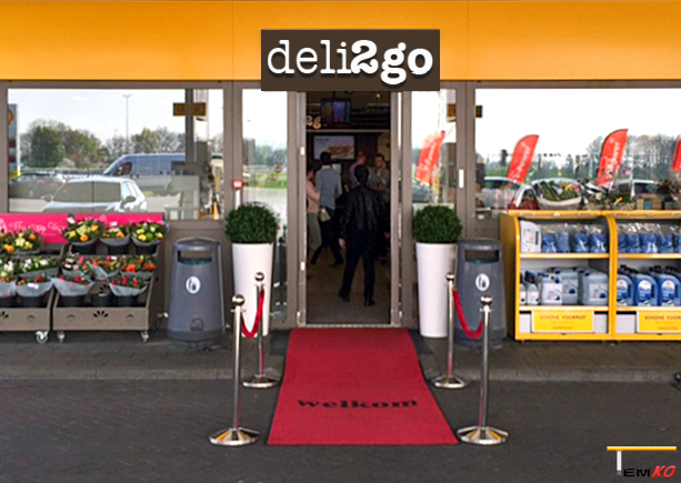 TEMKO-Shopentree-welkom