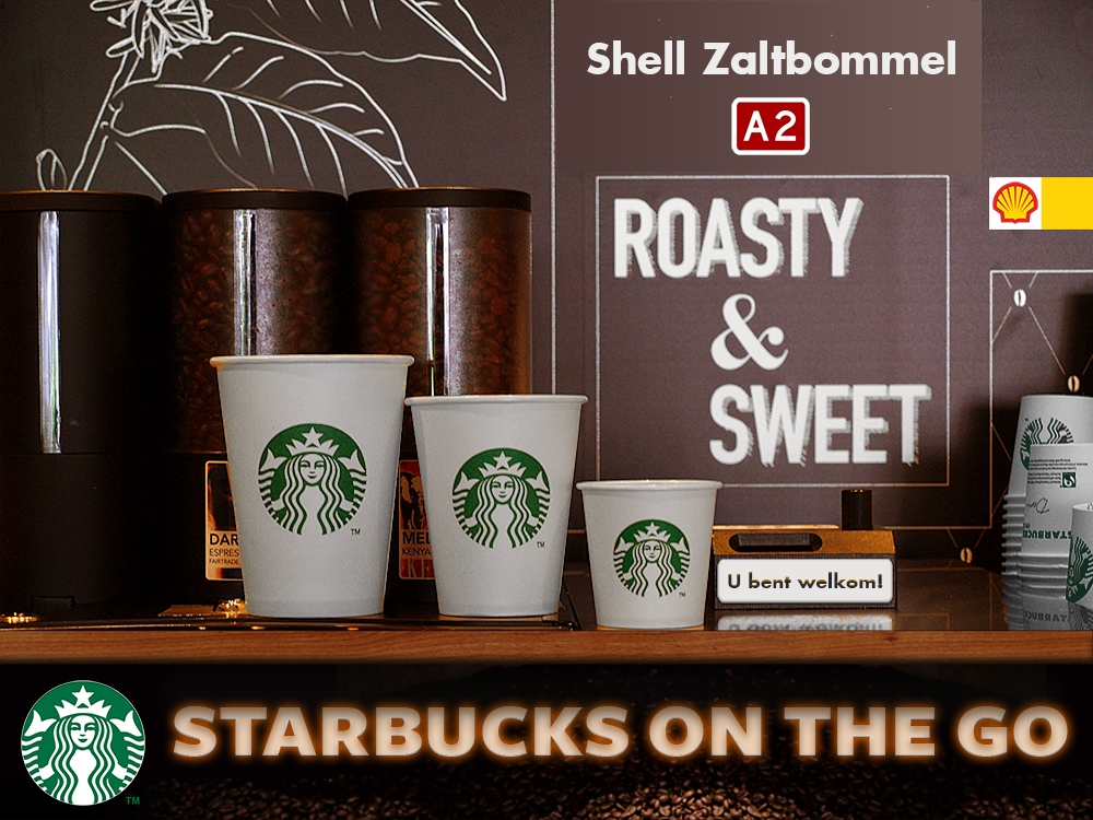 Zaltbommel-Starbucks-on-the-go