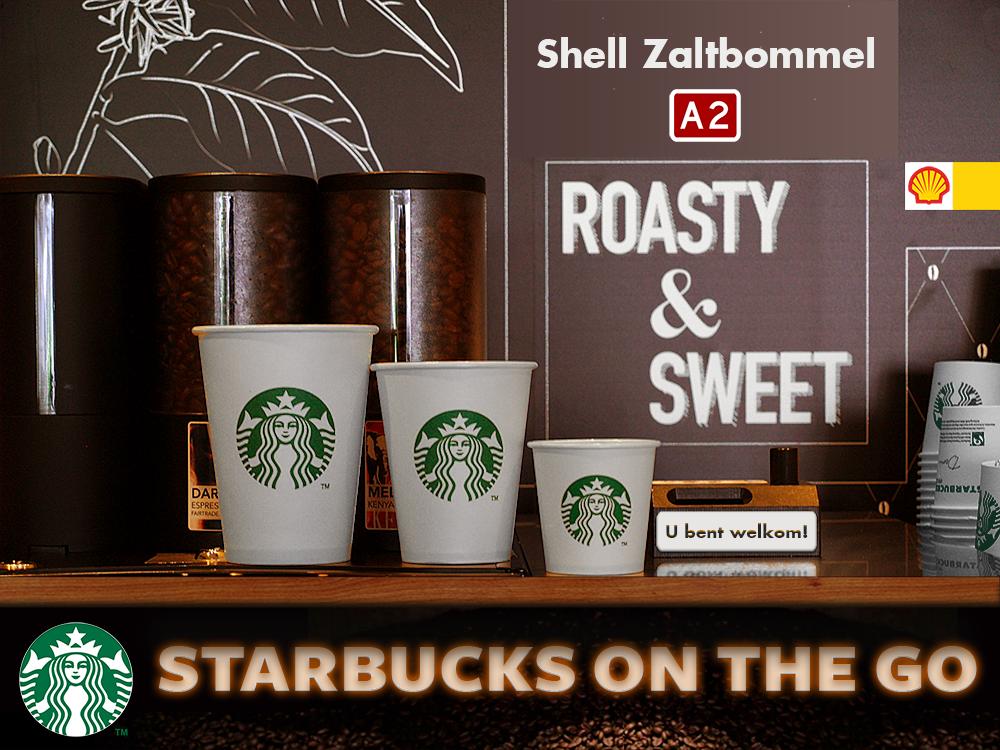 Zaltbommel-Starbucks-on-the-go