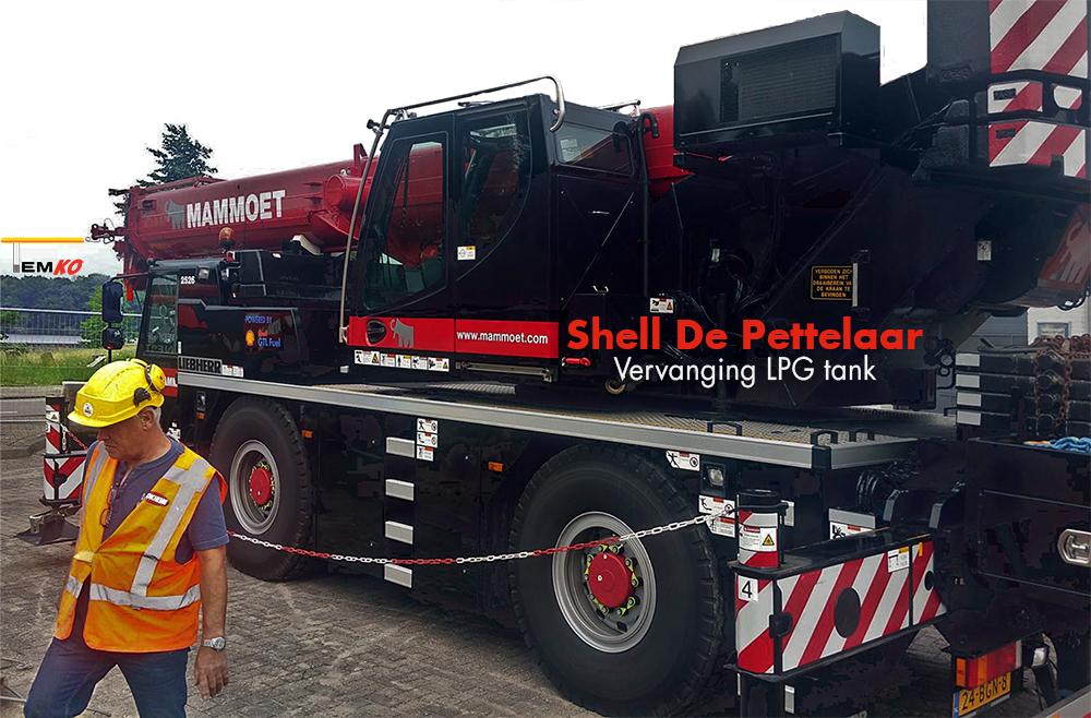 Pettelaar-New-LPG-tank-juni-2016-(1)
