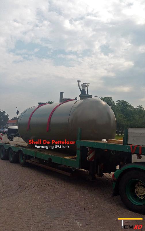 Pettelaar-New-LPG-tank-juni-2016-(3)