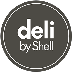 deli-by-shell-logo-alpha